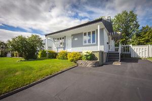 Jolie maison impeccable Saguenay Saguenay-Lac-Saint-Jean image 1