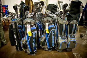 Largest Golf Show & Sale in Southwestern Ontario