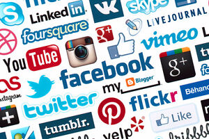 Starting at $25 for your own Website & Social Media. London Ontario image 4