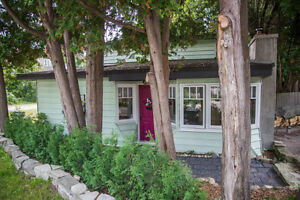 **SOLD** 17190 Old Main St Caledon, Real Estate MLS Listing