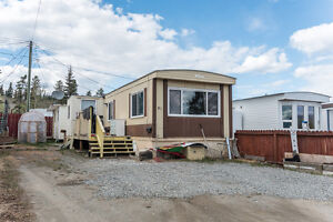 ALREADY UNDER OFFER! 31-833 Range Road-REALTOR® Felix Robitaille