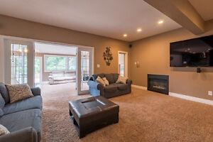203 FLANDERS OPEN HOUSE THURSDAY NOVEMBER 10 6-8PM Windsor Region Ontario image 7