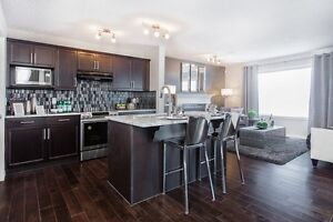 AMAZINGLY PRICED Double attached garage NEW home in SW Edmonton Edmonton Area image 4