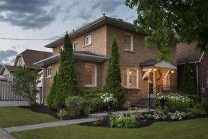 5145 VALLEY Way Niagara Falls, Ontario