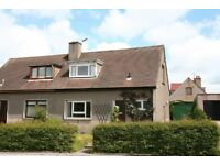 2 bedroom house in Annochie Place, Ellon, Aberdeenshire, AB41 8TG