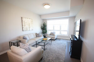 FOR RENT! Perfect Condo Heat INC & Gym! Wheelchair Access!!