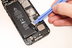 Tablet Repairs and Accessories   ( Cell City Lambton Mall ) Sarnia Sarnia Area image 7