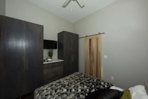 THE NEXT GENERATION OF PARK MODELS & MODULAR HOMES Prince George British Columbia image 7
