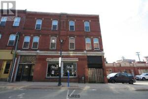 Investment building 80 Princess Saint John, NB MLS® SJ180855