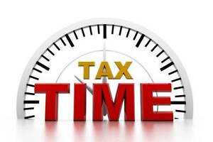 ADELAIDE TAX SOLUTIONS Adelaide CBD Adelaide City Preview