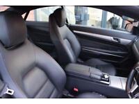 Mercedes E220 BLUETEC AMG LINE-SAT NAV-HEATED SEATS