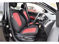 2011 Hyundai i20 1.4 Comfort 5dr