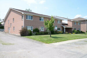 1 Bedroom Apartment in Madoc