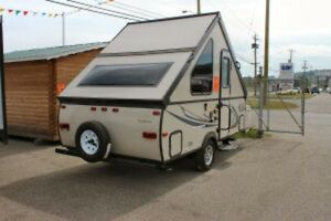 2015 Coachmen  V12RBST Prince George British Columbia image 4