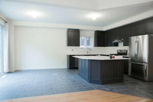 Brand new 3000 sqft Detached house,  Junction of Newmarket and E