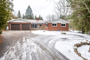 OPEN HOUSE SAT MAR 25th 1-2:30 PM!