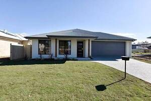 DON'T READ THIS IF YOU LIKE WASTING MONEY RENTING Ashfield Bundaberg City Preview