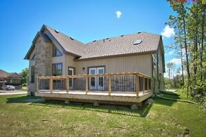 Be the first owners of this newly built home! Kitchener / Waterloo Kitchener Area image 10