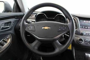 2016 CHEVROLET IMPALA 2LT, My LINK, BLUTOOTH, CAMERA West Island Greater Montréal image 11