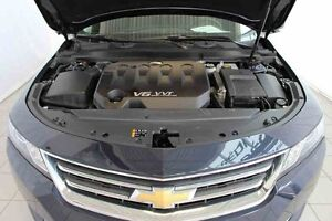 2016 CHEVROLET IMPALA 2LT, My LINK, BLUTOOTH, CAMERA West Island Greater Montréal image 5