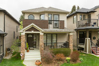 JUST LISTED!! Charming 2 Storey in Mount Pleasant!