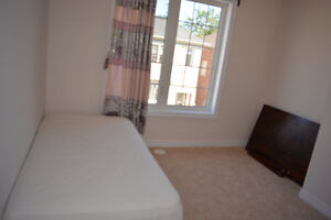 BRAND NEW-- FULLY FURNISHED--1 BEDROOM-- ON 2ND FLOOR--FOR RENT