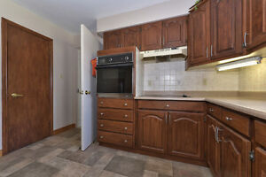 MLS# 586794  23 Stardust Dr.  Dorchester    NEW PRICE!! London Ontario image 5