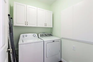 Fully renovated 3 bedrooms