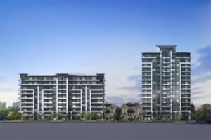 Valleymede Towers VIP ACCESS AT BAYVIEW/HWY 7
