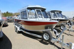 Hewescraft | ⛵ Boats & Watercrafts for Sale in British Columbia