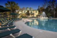 RCI TIMESHARE FREE FOR THE TAKING! VACATION ALL OVER L@@K