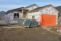 New, 3 Bdrm Rancher with Full Unfinished Bsmt in Juniper West!