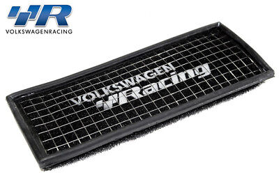 Racingline Performance High Flow Replacement Filters   Audi R8