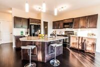 MOVE IN READY 3 BED/ 2.5 BATH HOME