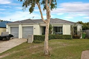 4 Bedroom House for Rent - Robina Robina Gold Coast South Preview