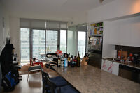 AWESOME 1+Den Condo/Apartment Great View
