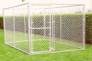 Dog Kennel Wanted Windsor Region Ontario image 1
