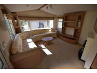 2006 BK Caprice 35x12 2 beds | Full Winter Pack | All Electric | ON or OFF SITE!