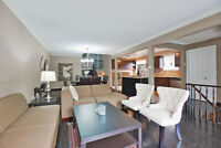 $ 524900.00 - Gorgeous Detached Home in Milton