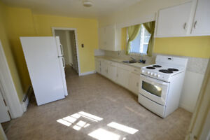 Large 1 Bedroom September 1 Downtown Halifax Hydrostone