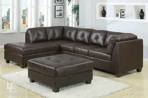 SECTIONAL & RECLINERS ARE ON SALE !!!!!!!!!