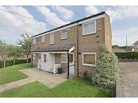 1 bedroom flat in Batley, Batley, WF17