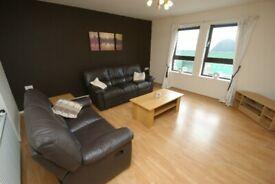 2 bedroom flat in Ardarroch Close, Linksfield, Aberdeen, AB24 5QG