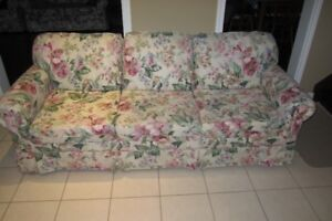 Free 3 seat couch