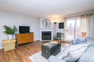 For Sale 2 Bedroom Condo in Oakville