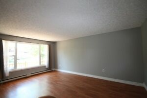 LOCATION! Great large family home in Mt Pearl | 30 Mcgill Cres St. John's Newfoundland image 4