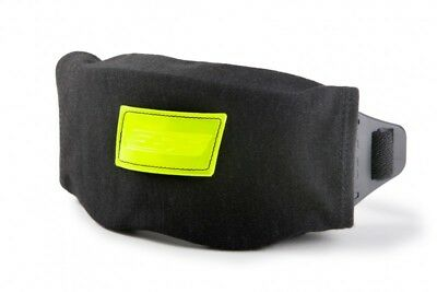ESS Nomex Heat Sleeve 740-0228