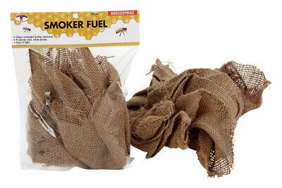 Little Giant Beekeeping Smoker Fuel