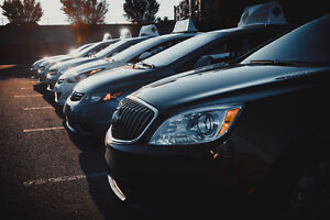 Airdrie Driver Classes / Driving Instructors / Driving School