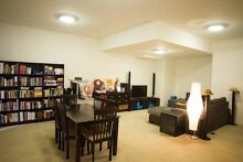 Beautiful large room with ensuite near UNSW Kensington Eastern Suburbs Preview